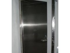 广东防护铅门